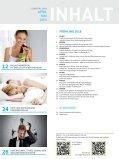 Medizin und Co. - Ihr Gesundheitsmagazin - Page 4
