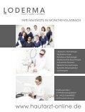 Medizin und Co. - Ihr Gesundheitsmagazin - Page 5