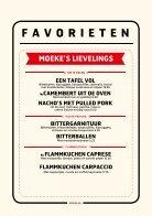 Moekes_Borrelkaart_Nijkerk - Page 2