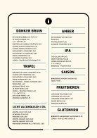 Moekes_Borrelkaart_Nijkerk - Page 6