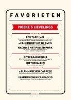 Moekes_Borrelkaart_Enschede - Page 2