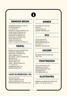 Moekes_Borrelkaart_Enschede - Page 6