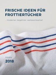 Katalog_2018_neutral