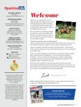 Equestrian Life April 2018 Issue - Page 3