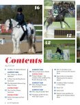 Equestrian Life April 2018 Issue - Page 4