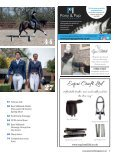 Equestrian Life April 2018 Issue - Page 5