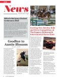 Equestrian Life April 2018 Issue - Page 6