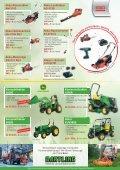 Landtechnik Bartling - Seite 5