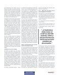 Revista trendTIC Edición N°15 - Page 5