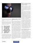 Revista trendTIC Edición N°15 - Page 6