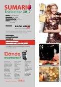 On Vallès Diciembre Magazine 2017 - Page 4