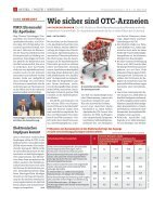high_blaetterkatalog_pt0518 - Page 2