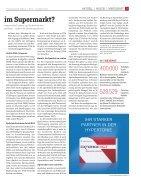 high_blaetterkatalog_pt0518 - Page 3
