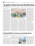 high_blaetterkatalog_pt0518 - Page 6
