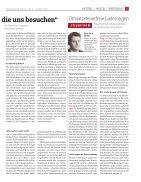 high_blaetterkatalog_pt0518 - Page 7