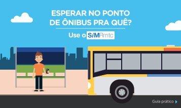 Guia Prático de Utilização do Aplicativo SiMRmtc