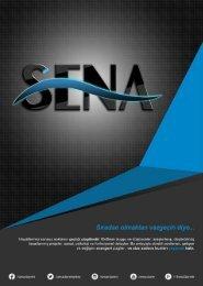 Sena-Stone-2018-Katalogu