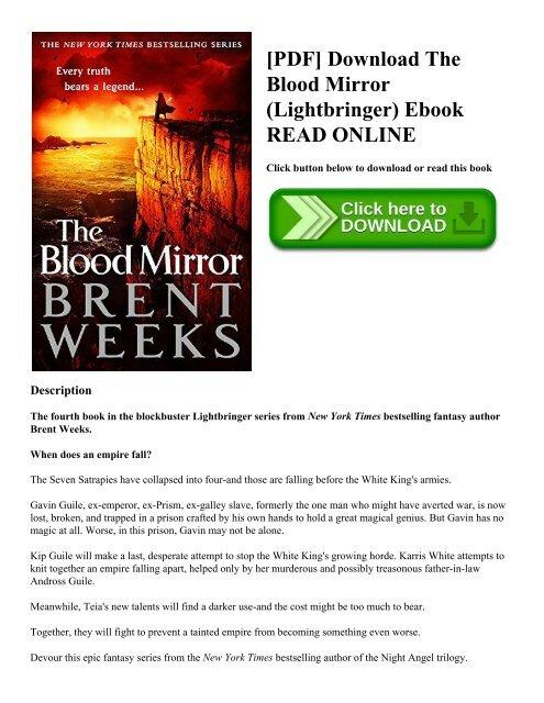 Ebook trilogy download angel night