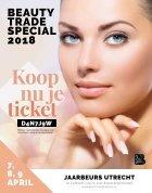 De Beauty Professional - Page 4