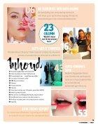 De Beauty Professional - Page 5