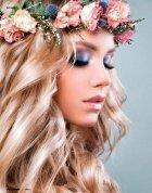 De Beauty Professional - Page 6