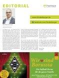 Hindenburger April 2018 - Page 3