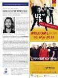 Hindenburger April 2018 - Page 7