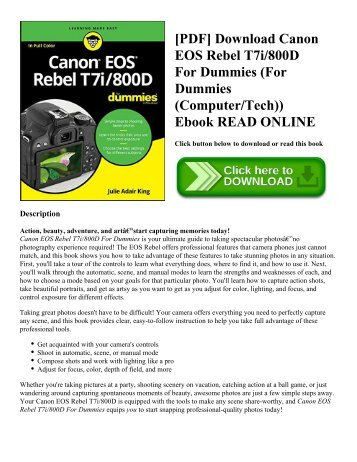 Download susan b anthony rebel crusader humanitarian pdf pdf download canon eos rebel t7i800d for dummies for dummies fandeluxe Choice Image