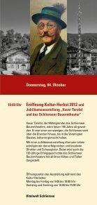 Das Programm. - Schliersee - Seite 5
