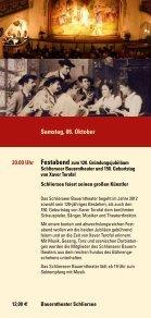 Das Programm. - Schliersee - Seite 7