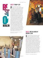 EXBERLINER Issue 170, April 2018 - Page 6