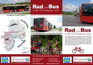 Rad Bus Rad Bus - Bahn.de