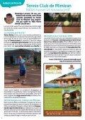 ICI MAG MIMIZAN - AVRIL 2018 - Page 4