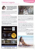 ICI MAG MIMIZAN - AVRIL 2018 - Page 5