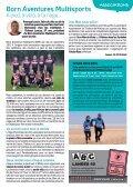 ICI MAG MIMIZAN - AVRIL 2018 - Page 7
