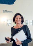 Bauhaus Luftfahrt Jahrbuch 2017 - Page 4