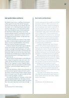 Bauhaus Luftfahrt Jahrbuch 2017 - Page 7