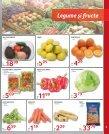 14-15 gastro food 2018 low res - Page 5
