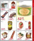 14-15 gastro food 2018 low res - Page 7