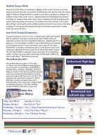 Principals Letter March 2018 DSC - Page 2
