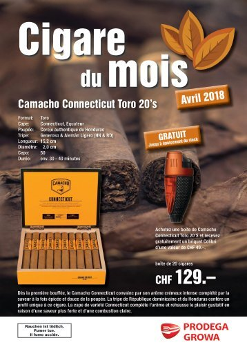 Cigare_du_mois_avril