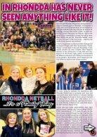 Spotlight Easter/April 2018 - Page 5