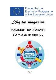 Digital-magazine_2