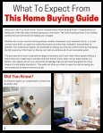 Home Buying Guide - Page 3