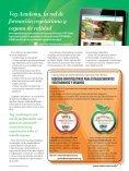 Boletín Vegetus, marzo 2018 - Page 3
