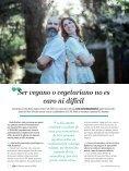 Boletín Vegetus, marzo 2018 - Page 4