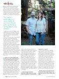 Boletín Vegetus, marzo 2018 - Page 6