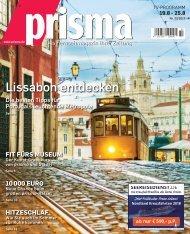 prisma_Reisemagazin