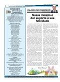 Jornal_Março 2018 - Page 2