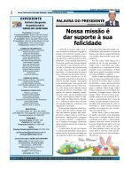 Jornal_março_completo - Page 2